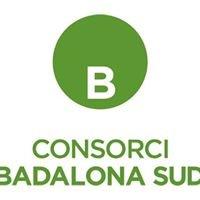 Consorci Badalona Sud