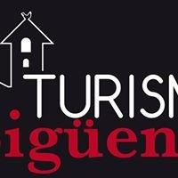 Turismo en Sigüenza