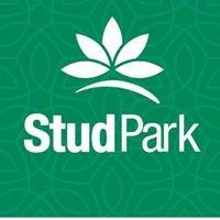 Stud Park