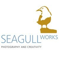 Seagull Works