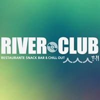 River Club - Montanejos