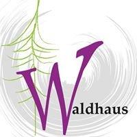 Ferienhotel Waldhaus