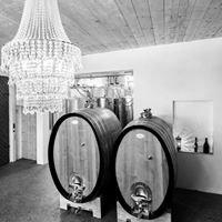 Weingut Gschweicher