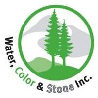 Water, Color, & Stone Inc.