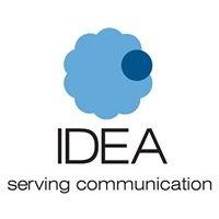 IDEA serving communication