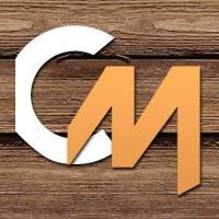 Chalet-Montagne.com
