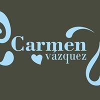 Carmen Vázquez Industria Textil