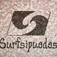 Surfsipuedes