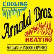 Arnold Brothers Heating and Cooling