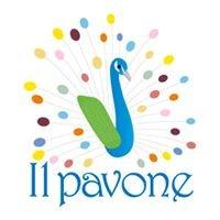 Pavone Rest