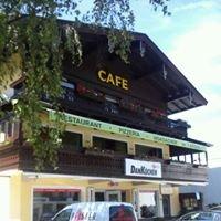 Cafe & Jugendpension Hoadacher