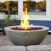 Fireplace Lifestyles
