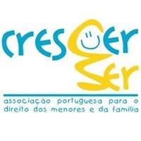 CrescerSer Apdmf