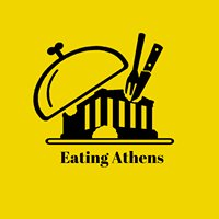 Eating Athens Food Tour