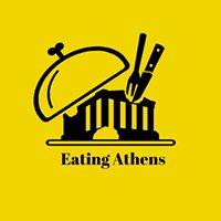 Eating Athens Food Tour