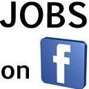 Salzkammergut Jobs