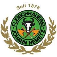 Nemetz-Fleisch HandelsgmbH
