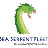 Sea Serpent Fleet
