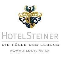 Hotel Steiner 4 Stern Superior in Obertauern