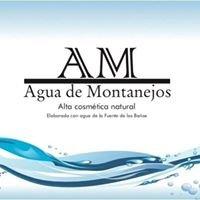 Agua de Montanejos