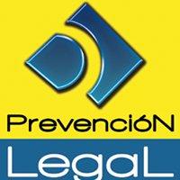 Prevención LEGAL