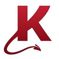 KissKiss.ch