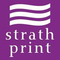 Strath Print