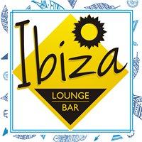 Ibiza Lounge Bar