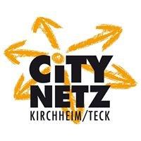 Citynetz- kirchheimer.info