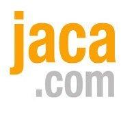 jacacom