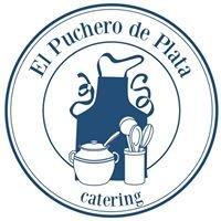 El Puchero de Plata Catering