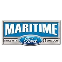 Maritime Ford-Lincoln