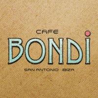 Bondi Ibiza