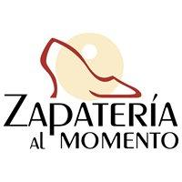 Zapateria Al Momento