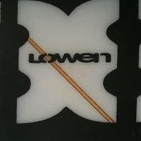 Lowen88