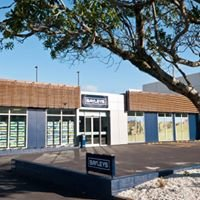 Bayleys Real Estate Whangarei