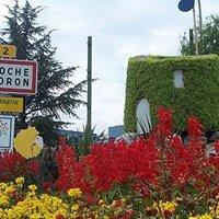 La Roche-sur-Foron