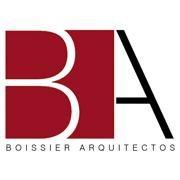 Boissier Arquitectos