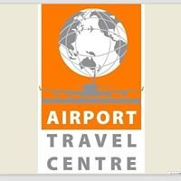 Airport Travel Centre
