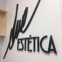 Estetica ANA Garcia Marañon