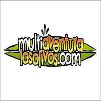 Multiaventura Los Olivos