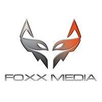 Foxx Media