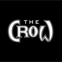 The Crow / SurfShop