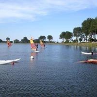 Surfschule Maasholm :)