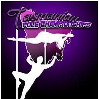 Tasmanian Pole Championships