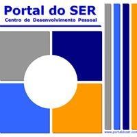 Portal do SER
