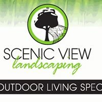 Scenic View Landscaping Inc.