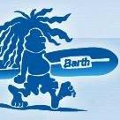 Surfschule/ Wassersportzentrum Barth