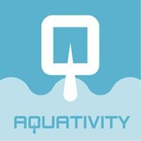 Aquativity
