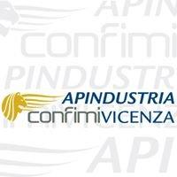 Apindustria Confimi Vicenza
